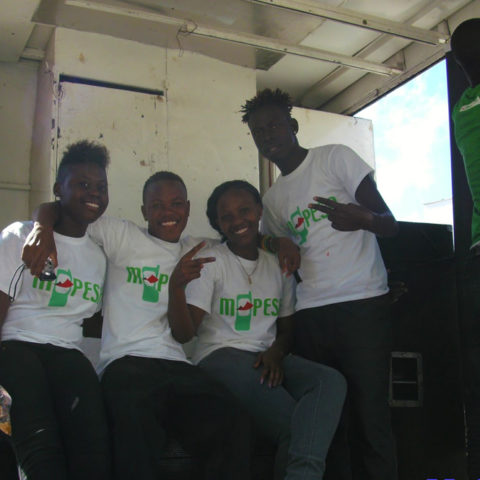 safaricom_launch