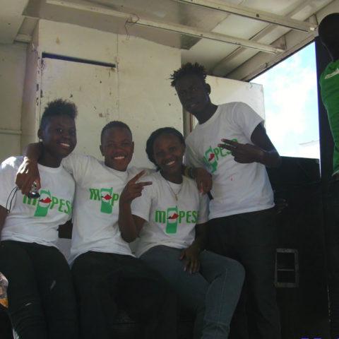 safaricom_launch