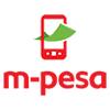 M-pesa - DRC